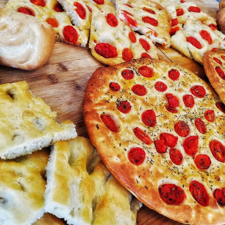 pizza-focaccia.jpg